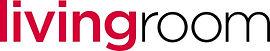 logo_LR_bez_HG_centr.jpg