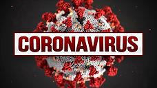 Nick Clarke Computer Services - Coronavirus Service