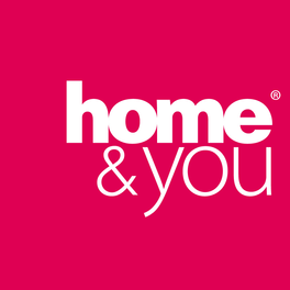 homeandyou.png