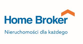 homebroker.png
