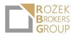 Rożek Broker Group