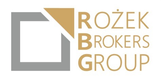 Rożek Brokers Group