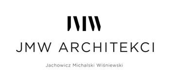 JMW Architekci