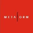 metaform.png
