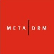 metaform.png