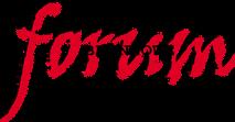 Magazyn Forum Branżowe