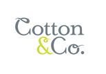 cottonco.png