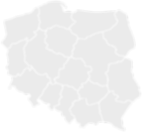 polska2.png