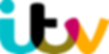 Event Management Testimonials ITV