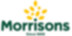 Event Management Testimonials Morrisons