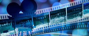 Video Production Case Study