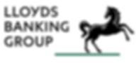 Event Management Testimonials Lloyds