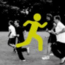 hardlopen-01.jpg