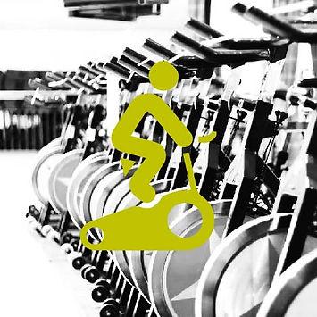 spinning-01.jpg