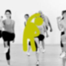 move-01.jpg