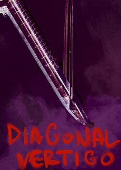 Diagonal Vertigo