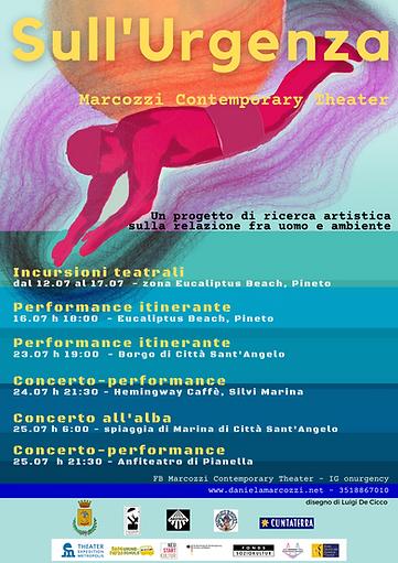 locandina Sull'Urgenza - Abruzzo Luglio 2021.png