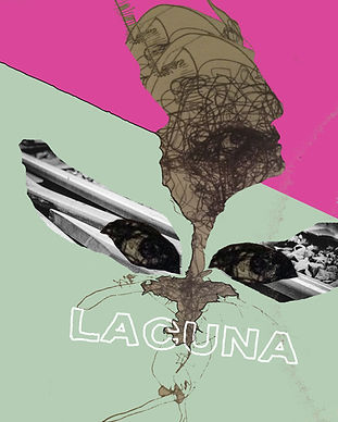 Lacuna Poster-flyer.jpg