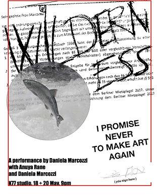Wilderness, 18 + 20 May.jpg