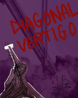 P1_Diagonal Vertigo@Carlo Bortolini .jpg
