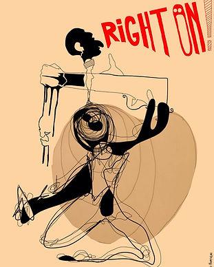 FLYER  RIGHT ON!.jpg