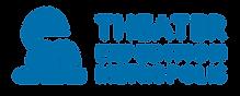 ExMe_Logo_Wort-Bildmarke_quer_blau.png
