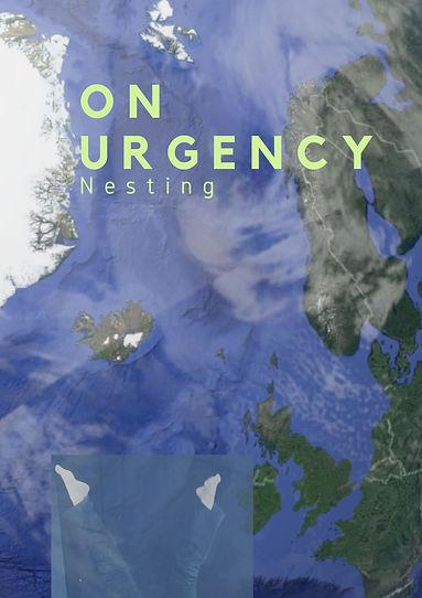 ON URGENCY(5).jpg
