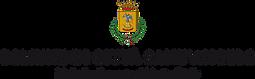 logo comune CSA.png