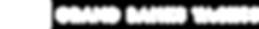 GB-LogoWhite-600px.png