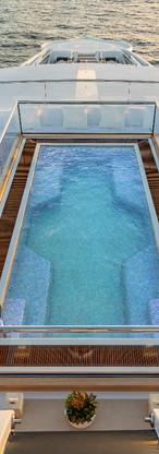 08 contra flow pool.jpg