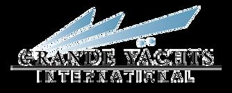 GYI-NEW-LOGO-CONV.png