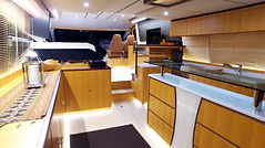 1 Full Galley & Salon View.JPG