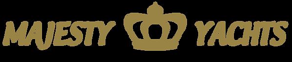 Majesty-Yachts-Logo.webp