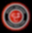 SCT-0919-937-epoxy infusion logo.png