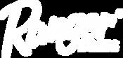 Ranger white logo 1.png
