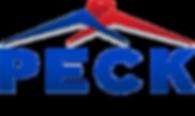 Peck Yachts Logo -Dark.png