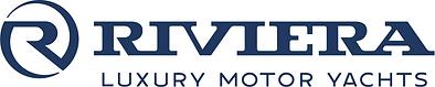 Riviera Branding Horizontal LMY.png