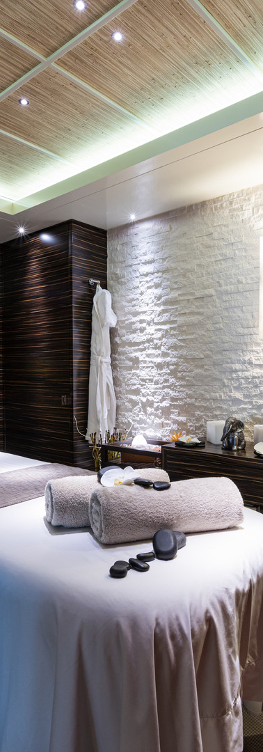 05 Quantum of Solace_spa_19.jpg