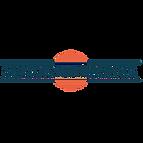 448-4483892_sundance-marine-logo-png-dow