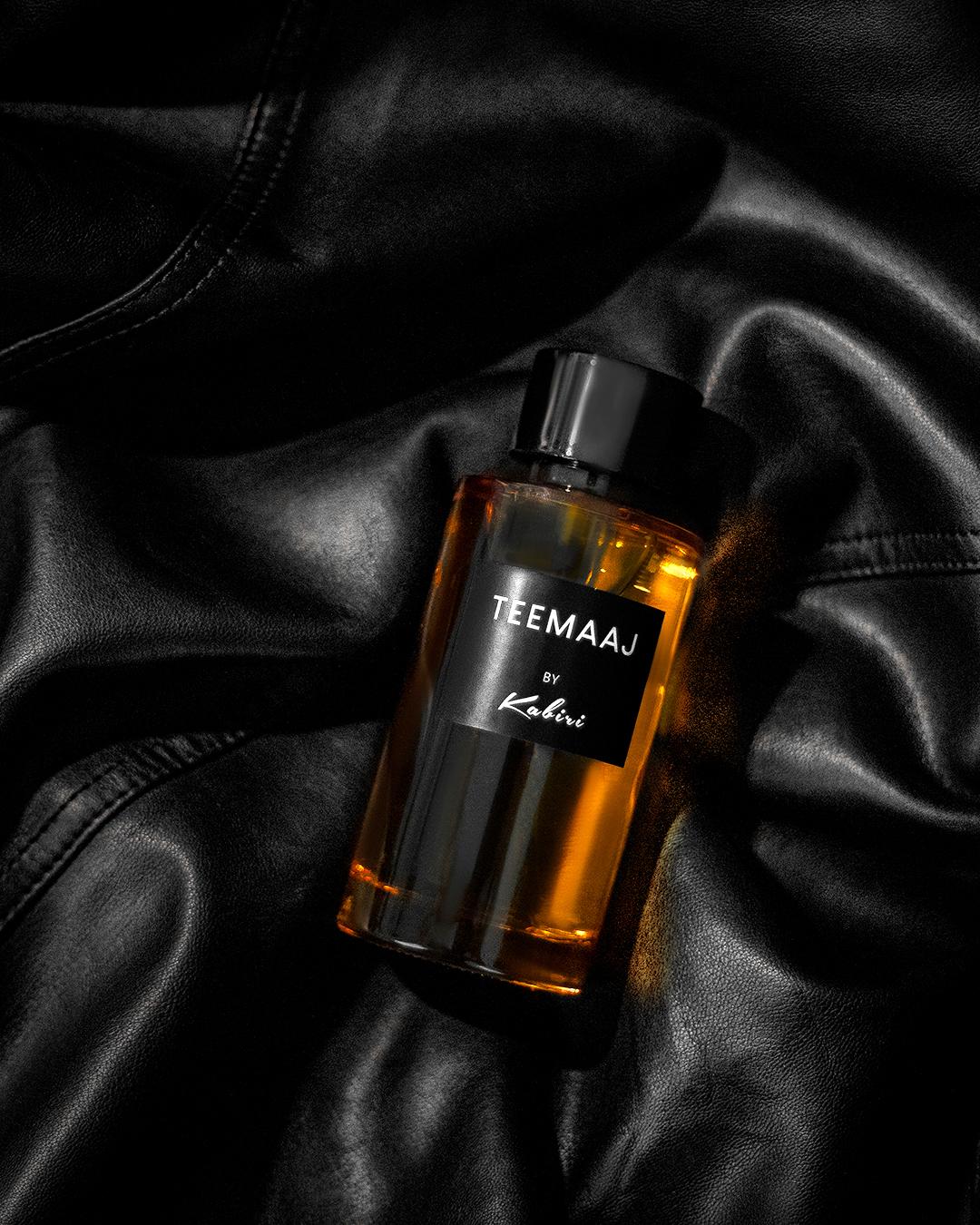 teemaaj perfume photo s.jpg