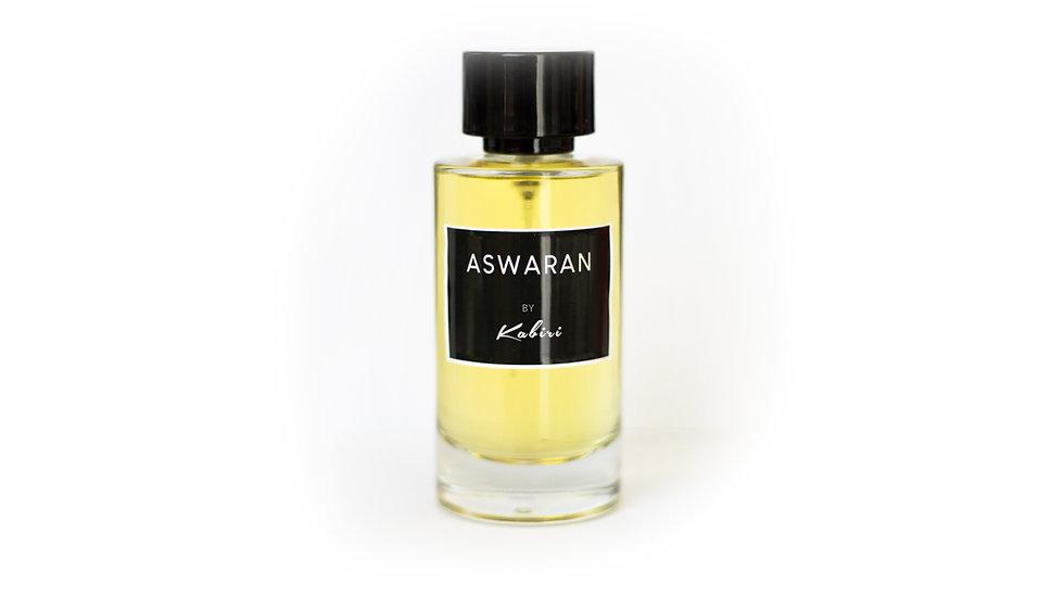 ASWARAN