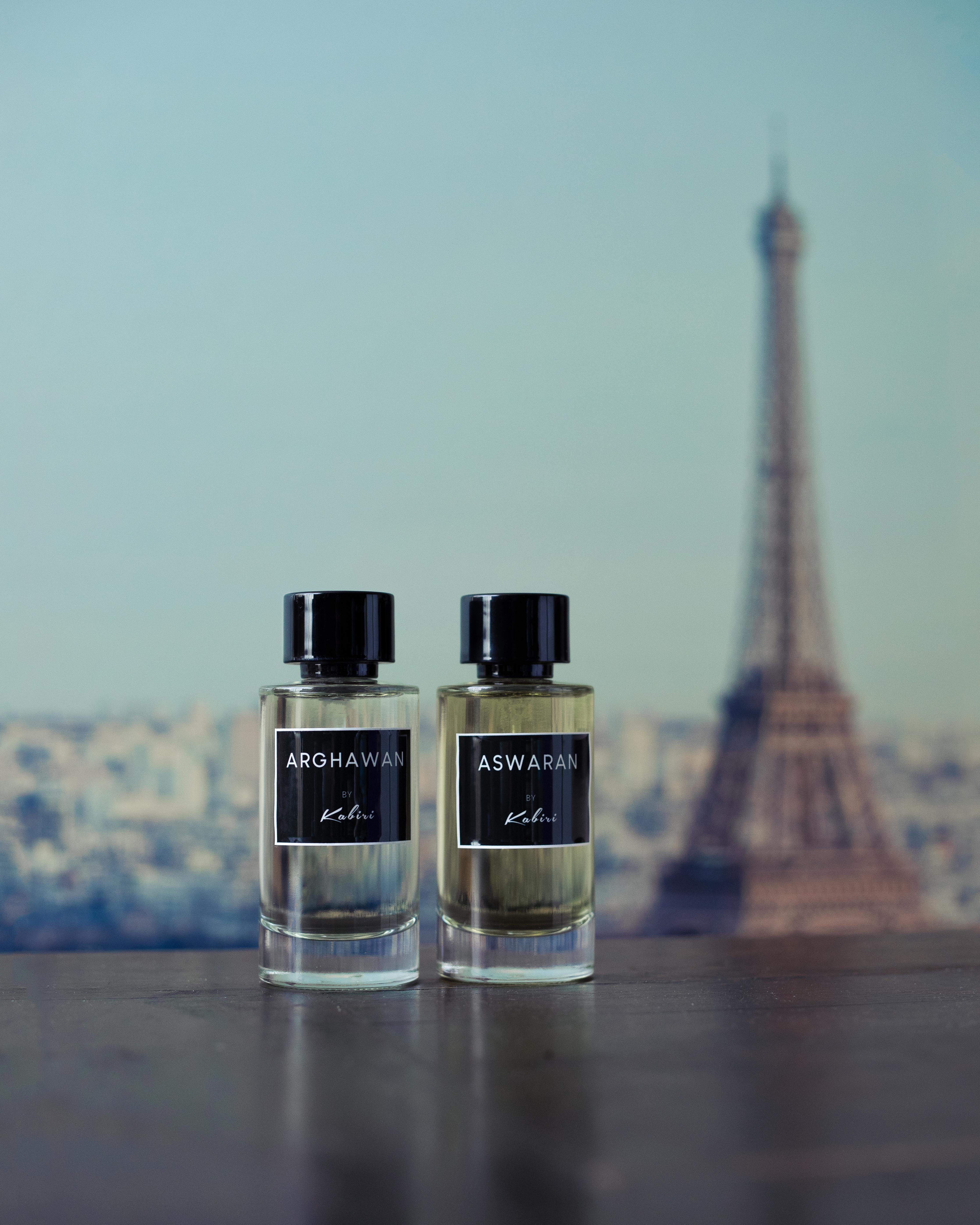 new perfume post.jpg