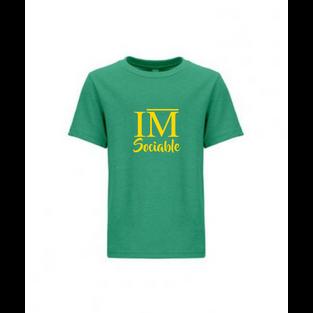 Green Youth Shirt Yellow Script.png