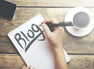 Blog Writer.jpg