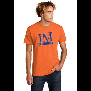 Orange Shirt Royal Bold.png