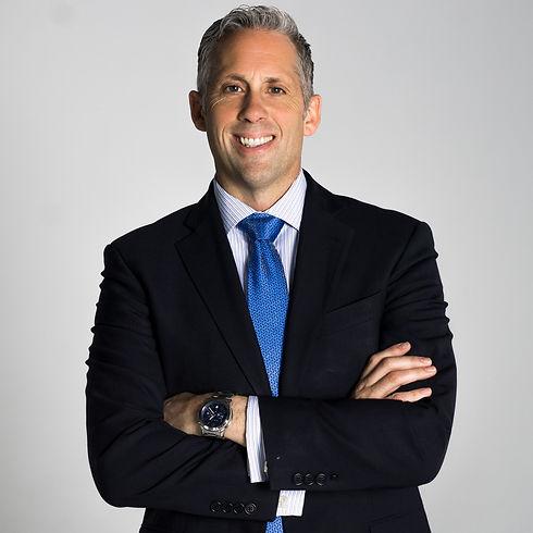 Corporate - Blue tie.jpg