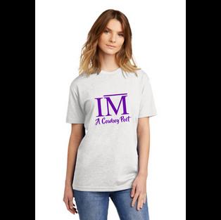White Shirt Purple Script.png