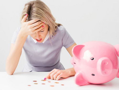 Wealth - The Side Effect of Financial Literacy