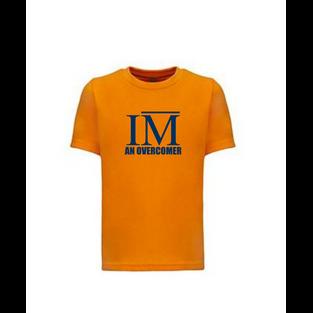 Orange Youth Shirt Navy Bold.png