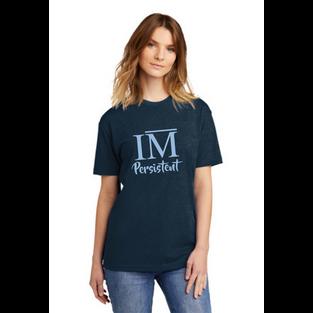 Navy Shirt Carolina Blue Script.png